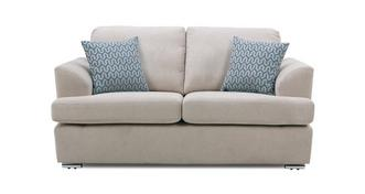 Etta Small 2 Seater Sofa