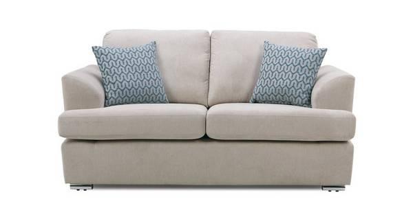 Etta Small 2 Seater Sofa