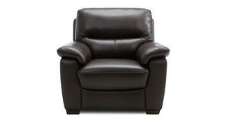 Euston Armchair