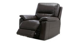 Euston Power Recliner Chair