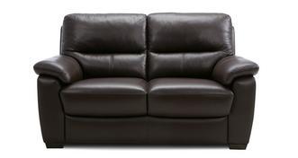 Euston 2 Seater Sofa
