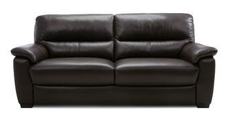 Euston 3 Seater Sofa