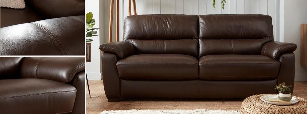 Fine Euston 2 Seater Sofa Uwap Interior Chair Design Uwaporg