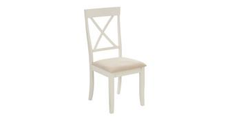 Evesham Dining Chair