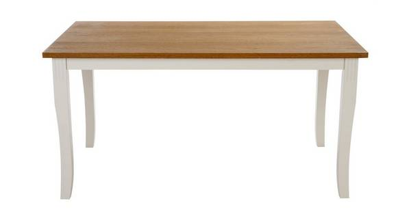 Evesham Rectangular Dining Table