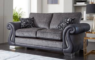 Fabric Sofa Beds In A Range Of Styles Amp Designs Ireland