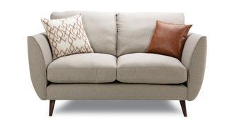 Ezra 2 Seater Sofa