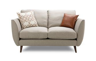 2 Seater Sofa Ezra