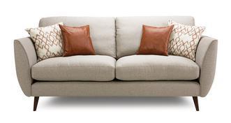 Ezra 4 Seater Sofa