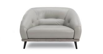 Fabb Cuddler Sofa