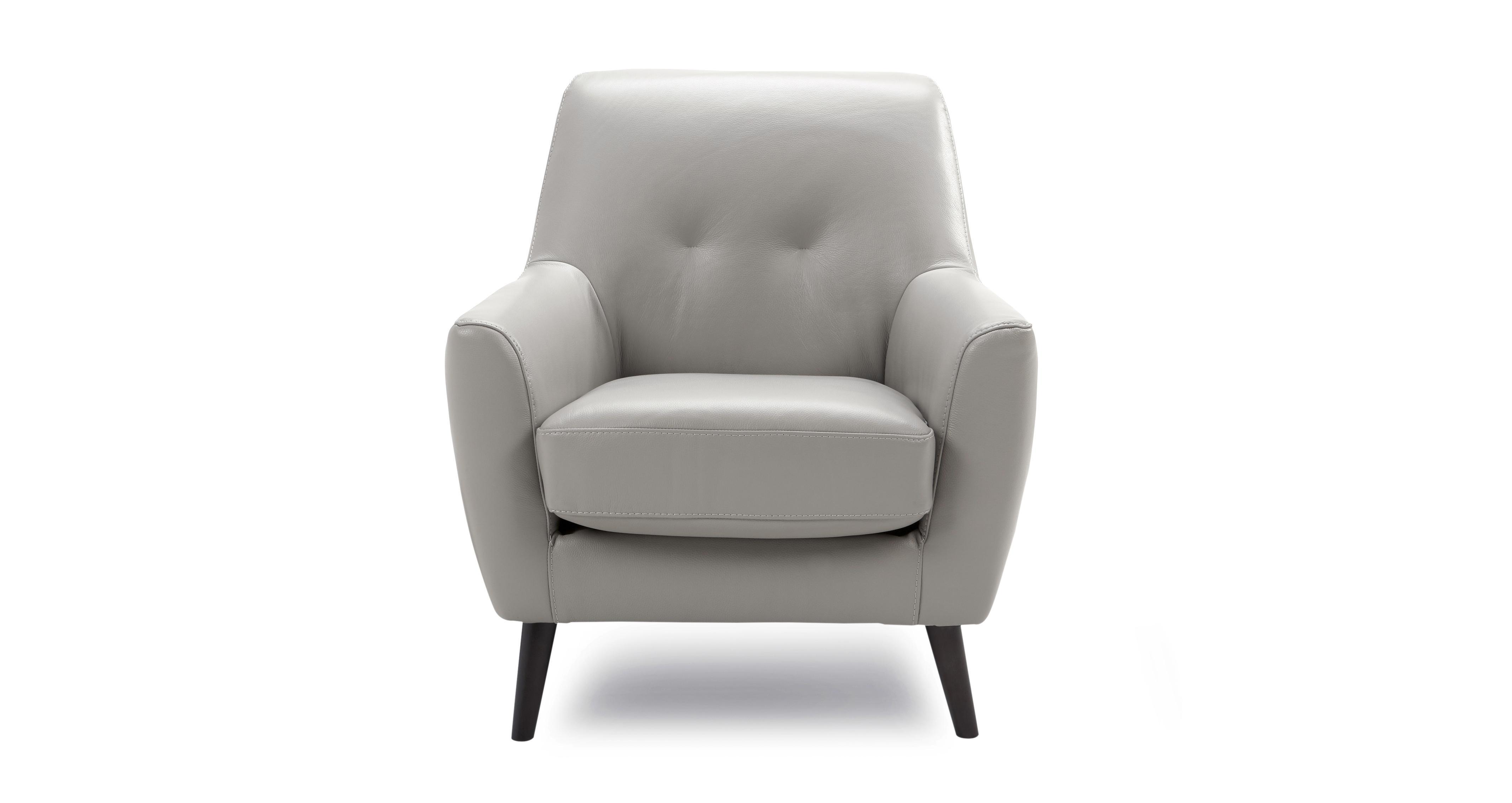 Fabb Club Chair New Club