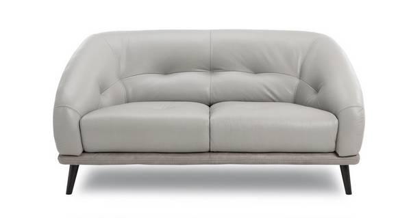 Fabb 2 Seater Sofa