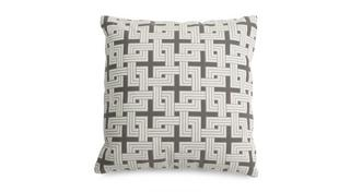 Fabb Fabric Scatter Cushion