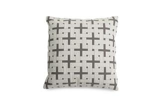 Fabric Scatter Cushion Strada Scatter