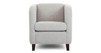 Fabio Accent Chair