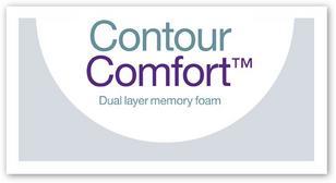 Contour Comfort