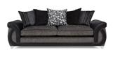 Revive sofa