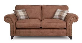 Fairfield 2 Seater Formal Back Sofa