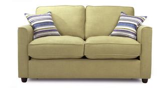 Fairhaven 2 Seater Deluxe Sofa Bed