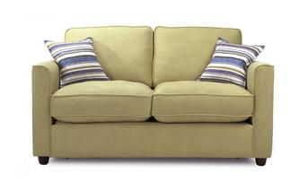 2-zits sofa Fairhaven