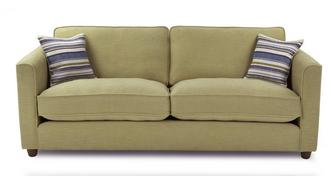 Fairhaven 4 Seater Sofa