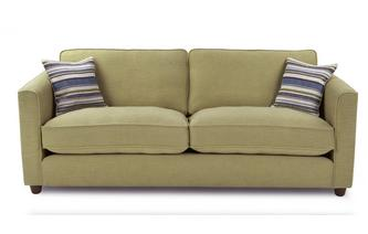 4 Seater Sofa Fairhaven