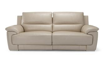 Recliner Sofa Sales And Deals Across The Full Range Ireland Creams And Beiges Dfs Ireland