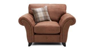 Fallon Armchair