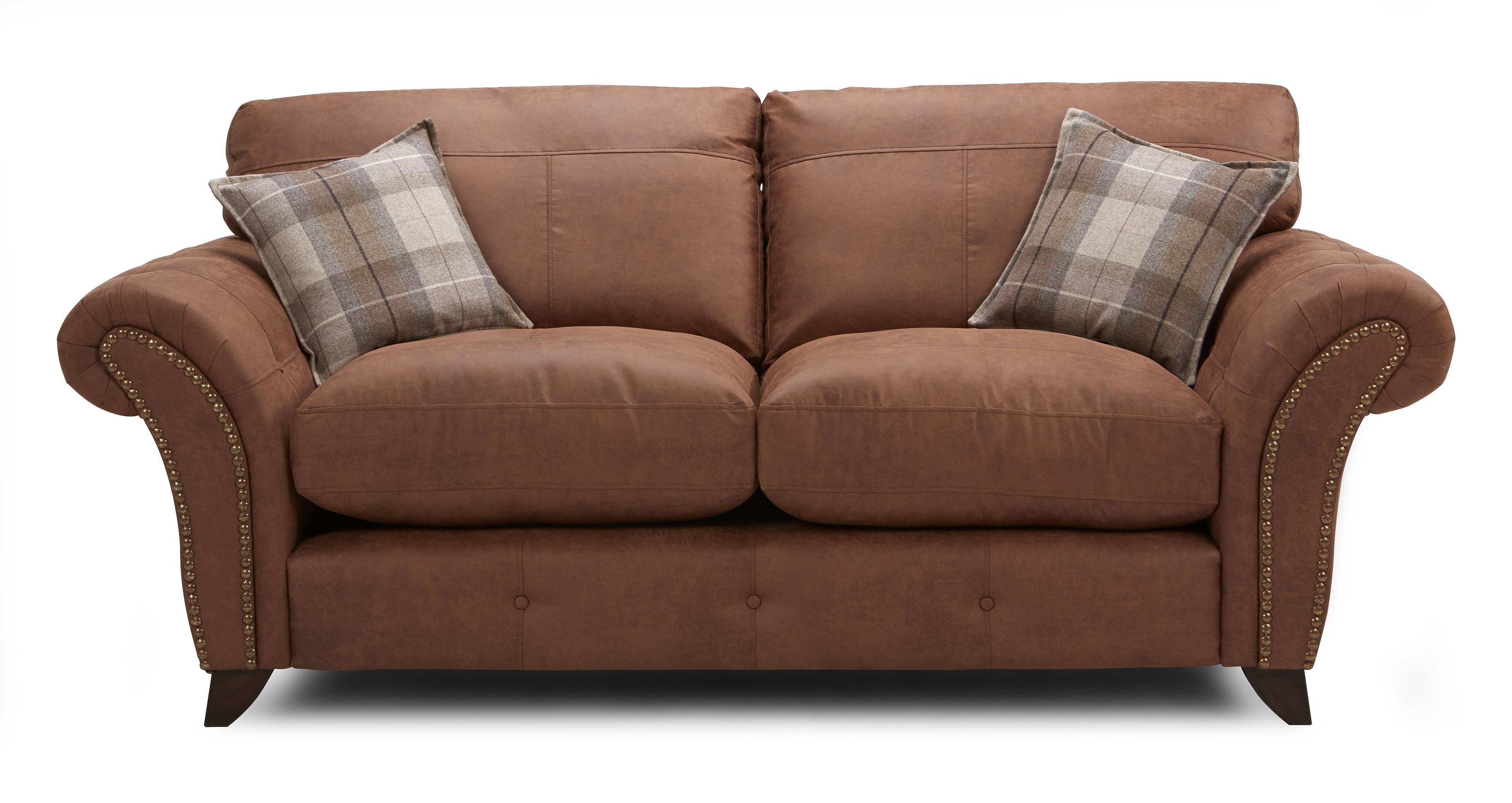 Fallon Clearance 4 Seater Sofa 2 Seater Sofa Accent Chair
