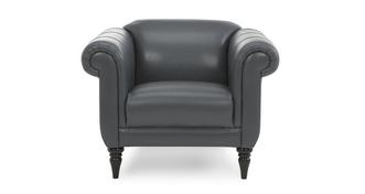 Fame Fauteuil
