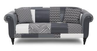 Fame Maxi Sofa