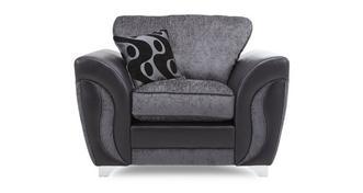 Farrow Armchair