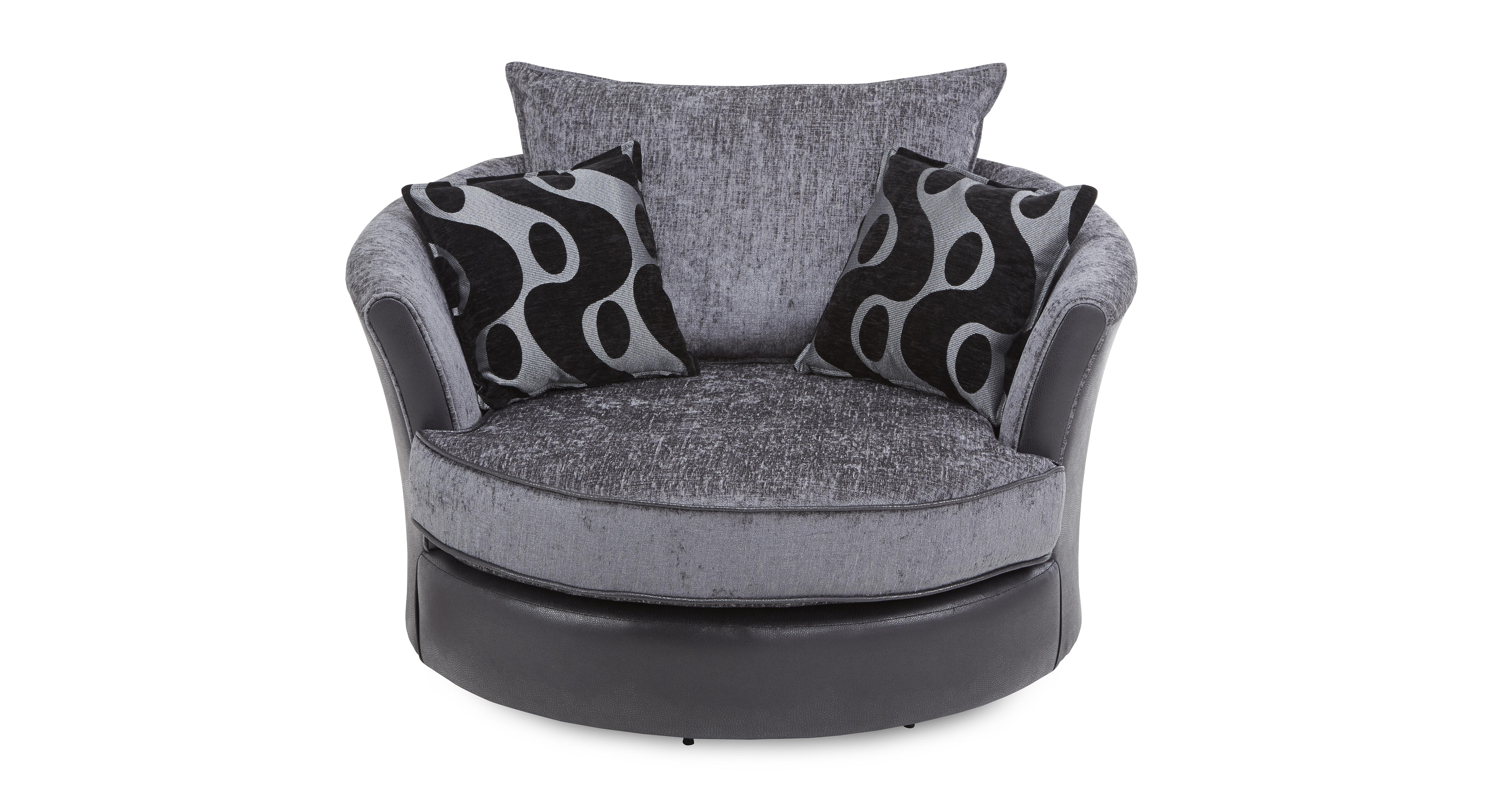 Scs Bedroom Furniture Chairs Chaise Longue Swivel And Snuggle Chairs Dfs