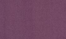 //images.dfs.co.uk/i/dfs/fauxlinen_aubergine_plain