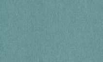 //images.dfs.co.uk/i/dfs/fauxlinen_teal_plain