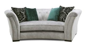 Ffion 3 Seater Sofa