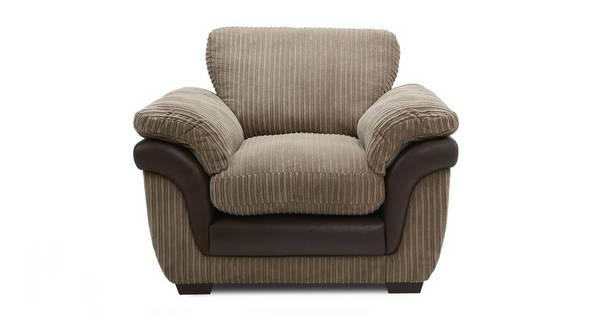 Finchley Armchair