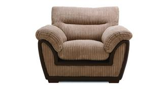 Findlay Armchair