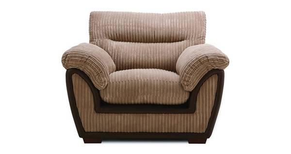 Findlay Armchair