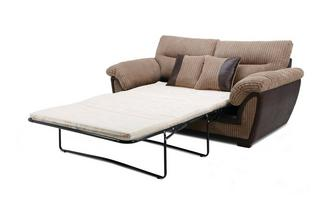 Large 2 Seater Sofa Bed Samson