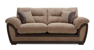 Findlay 3 Seater Sofa