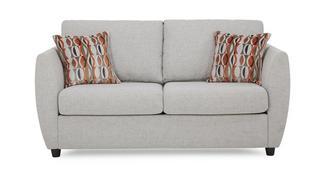 Finlay 2 Seater Sofa