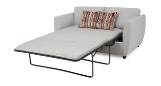 Finlay 2 Seater Sofa Bed