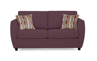 Finlay 2 Seater Deluxe Sofa Bed Finlay