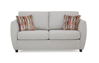 2 Seater Deluxe Sofa Bed Finlay