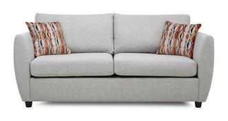 Finlay 3 Seater Sofa