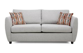 3 Seater Sofa Finlay