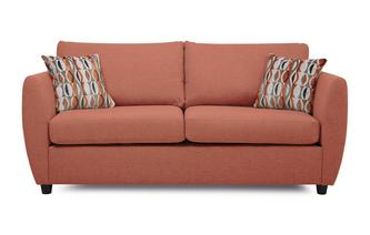 Finlay 3 Seater Sofa Bed Finlay