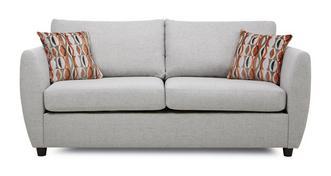 Finlay 3 Seater Sofa Bed