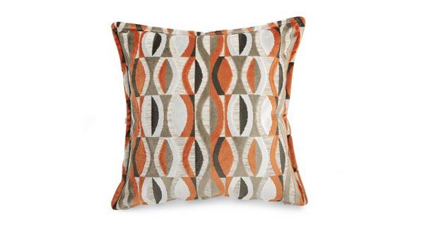 Finlay Pattern Scatter Cushion